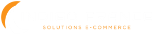Indigo France Logo